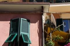 Monterosso 2015-09-08