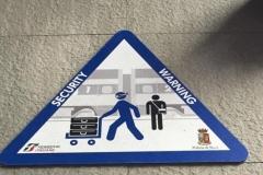 Stick Figure in Peril 2015-09-08