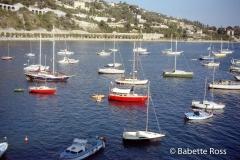 Ville France Sur Mer 1997-09-16