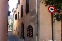 St Tropez 2009-07-14