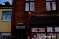 Santa 2007-12-30