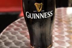 Guinness 2008-07-16