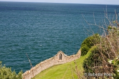 Howth 2008-07-19