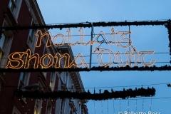 Wicklow Street 2013-12-19