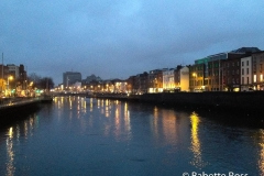 River Liffey 2013-12-21