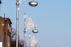 Street lamps 2013-12-22