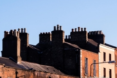 Chimneys 2013-12-22