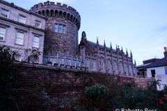 Dublin Castle 2013-12-23