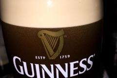 Guinness  2015-11-29