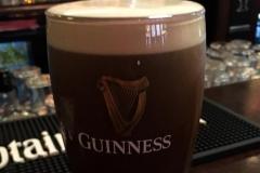 Guinness 2017-07-21