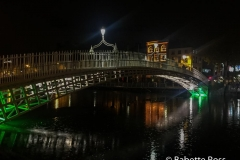 Ha'Penny Bridge 2018-11-08