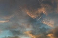 Sunrise 2018-11-09