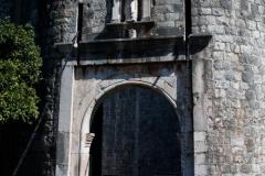 Pile Gate, Dubrovnik 2013-03-16