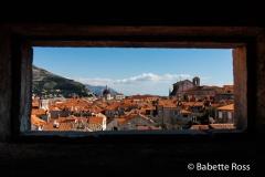 20130316_083_Dubrovnik