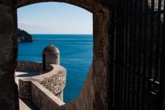 20130316_096_Dubrovnik