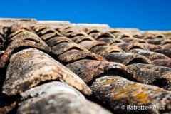 Dubrovnik 2013-03-16