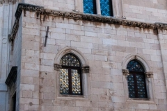 Rector's Palace, Dubrovnik 2013-03-17