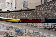 Dubrovnik 2013-03-17