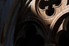 Dominican Monastery, Dubrovnik 2013-03-17