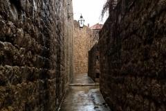 Dubrovnik 2013-03-18