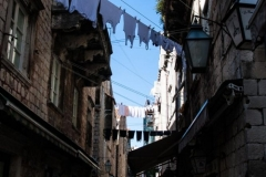Dubrovnik 2013-03-19