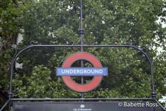 Underground 2001-09-21