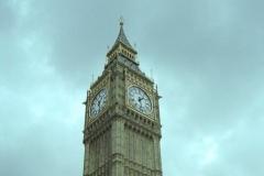 Big Ben 2001-09-21
