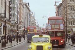 London 2002-02-08
