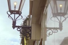 Knightsbridge 2002-02-09