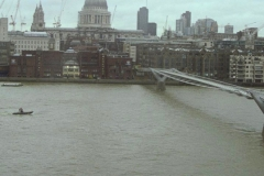 View from St. Paul's 2002-02-11