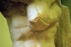 Academia, Michelangelo David, 1998-11-14