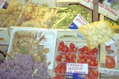 Produce 1998-11-14