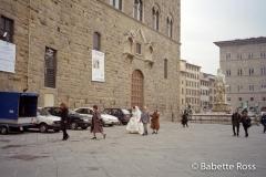 Random Bride 1998-11-14