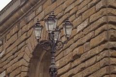 Pitti Palace 1998-11-14