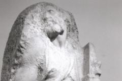 Academia, Michelangelo The Prisoners, 1998-11-14