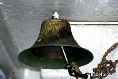 Catamaran Bell