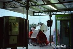 Rickshaw Ferry Station 1999-09-25
