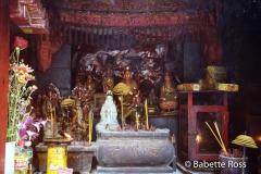 Lan Kwa Fong St, Temple 1999-10-04