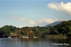 Killarney 1993-08-31