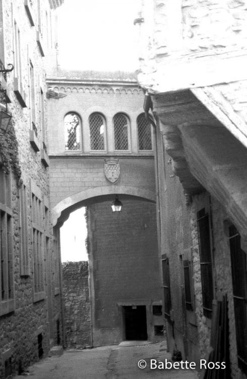 Carcassonne 1997-09-10