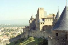Carcassonne 1997-09-11