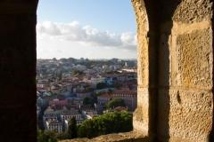 Castello di Sao Jorge