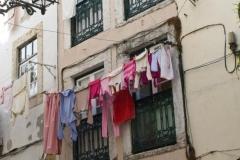 Alfama Laundry
