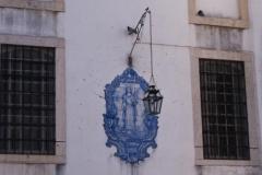 Tile Mossaic
