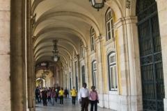 Rua Da Prata Arcade