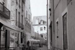 Tours 1997-09-08