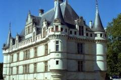 Azayle Rideau 1997-09-09
