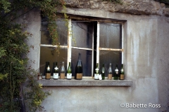 Vouvray 1997-09-09