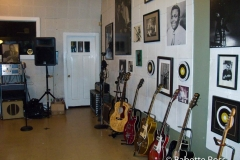 Sun City Studios