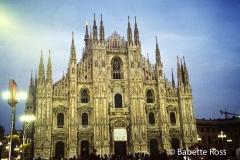Duomo 1998-11-21